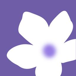 Visual Studio Codeを使ったtypescript開発 ブラウザ編 プログラミング言語の使い方まとめ Sumire Articles